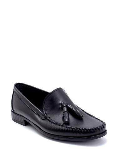 Derimod Ayakkabı Siyah